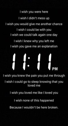 Quotes love heartbreak it hurts 28 New Ideas Hurt Quotes, Sad Love Quotes, Quotes For Him, Be Yourself Quotes, Dont Leave Me Quotes, Bad Mood Quotes, Depressing Quotes, Relationship Quotes, Life Quotes