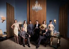 The Cast of 'Dallas': Season 2 on 'Steroids' and Larry Hagman's Legacy http://www.buddytv.com/articles/dallas-tv/the-cast-of-dallas-talk-an-exc-48999.aspx
