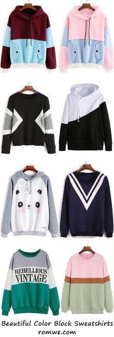 Choose the latest artist hoodies. Purchase putting hoodies from numerous exceptional grand music labels. Teen Fashion, Korean Fashion, Winter Fashion, Fashion Outfits, Womens Fashion, Mode Outfits, Casual Outfits, Mode Inspiration, Mode Style