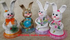 Sun Paper, Paper Weaving, Newspaper Crafts, Polymer Clay Crafts, 3d Origami, Basket Weaving, Handicraft, Quilling, Decoupage