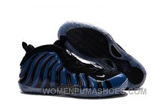"5a3eb28a18d Buy 2017 Nike Air Foamposite One ""Sharpie"" Mens Basketball Shoes Authentic  from Reliable 2017 Nike Air Foamposite One ""Sharpie"" Mens Basketball Shoes  ..."