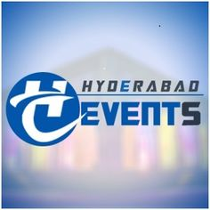 Your Occasion and vision plus our Planning and Managementequal's to Perfect Event  Hyderabad event is the one-stop source of various event management companies. Theme party and online event planner support also. Visit us for more info