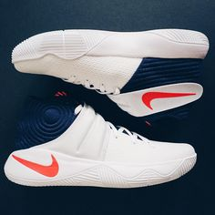 online store 16e99 a3bc8 Nike Kobe 10 Easter. See more. NIKEiD Kyrie 2 Designs (37) Basketball  Sneakers, Basketball Shoes On Sale, Jordan