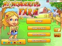 Games for Girls - Play free girl games at Agame.com