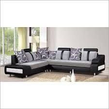 L Shape Sofa Under Rs 50000 Google Search Luxury Sofa Living Room Sets Furniture Sofa Set Price