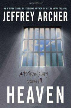 Free download the prodigal daughter kane abel 2 by jeffrey heaven 2004 prison diary 3 jeffrey archer fandeluxe Gallery