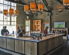 1000 Images About Winery On Pinterest Wineries Backen