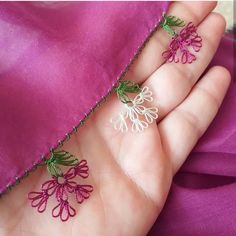 42 Different Easy Needle Lace Models Everyone Can Make Ideal Origami Papers Origami is one regarding the most delicate varieties … How To Make Paper Flowers, Paper Flowers Diy, Origami Flowers, Helly Hansen, Flower Vase Making, Tatuajes Tattoos, Piercings, Diy Tattoo, Arrow Tattoos
