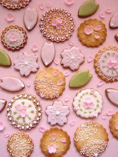 Misako je Slatkiši Blog odleđivanje cookies učionica šećera obrta u učionici Candy učionica