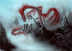 Image result for deviantart wallpaper fantasy