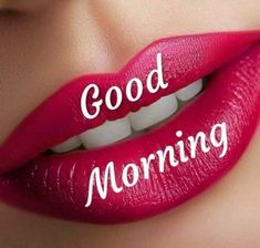 Good morning 🌞 darling husband mmmm 💋 💋 I know you just left our house for work but jàno ❤️ hirA I miss you already Sathi darling mmmm 💋 💋 Good Morning Sexy, Good Morning Love Messages, Good Morning Quotes For Him, Good Morning Coffee, Good Morning Picture, Good Morning Greetings, Good Night Image, Good Night Quotes, Morning Pictures