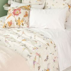 Bed Linen - Zara Home