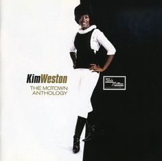 The Motown Anthology - Kim Weston Tammi Terrell, Tamla Motown, Touch Love, Cds For Sale, Soul Funk, Best Comments, The Right Man, Music Library
