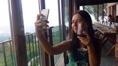 Reposted from @ntanechka_  #vino #wine #etna #winelover #instasicily #igsicilia #vineyard #sicily #winery #vigneto #winerytour #gambinovini #winetasting #winetourism #vinery #cellar #grapewines #whatsicilyis #igcatania #igsicilia #igsicilia #winemakers #ilovewine #wineoclock #grapevines  Говорят самое вкусное вино в Италии именно на Сицилии Что ж правду говорят правду…