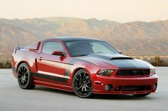 Google Image Result for http://mustangsdaily.com/blog/wp-content/uploads/2011/05/01-galpin-mustang-boss-281r.jpg