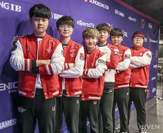 The Secret Behind the Success of SKT T1: The Sixth Man https://www.invenglobal.com/overwatch/articles/1153 #games #LeagueOfLegends #esports #lol #riot #Worlds #gaming