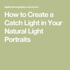 How to Create Dark Moody Low-Key Portraits with Minimal Gear Learn Photoshop, Photoshop Tutorial, Photoshop Actions, Photography Articles, Photography Tutorials, Portrait Poses, Portrait Photography, Low Key Portraits, Jackie Brown