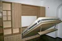 Admin Panel Bunk Beds, Admin Panel, Wall, House Ideas, Furniture, Home Decor, Shopping, Cool Things To Buy, Decoration Home