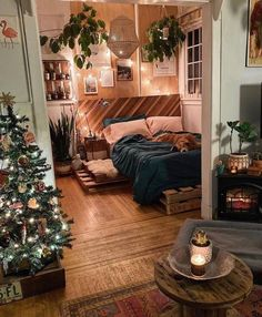 Attractive Bohemian Bedroom Decor Designs: Its time to add your home bedroom and interior designing with the perfect finishing of the decoration and renovation effects! Cozy Bedroom, Bedroom Decor, Bedroom Ideas, Bedroom Bed, Bedroom Designs, Deco Studio, Bohemian House, Bohemian Decor, Bohemian Bathroom