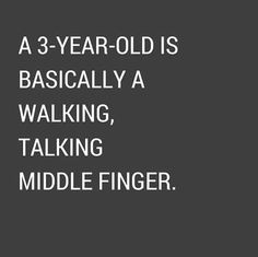 Need to feel better about your parenting skills and life with kids. Here are out picks for the top 15 Funny Parenting Memes of the Week. Funny Parenting Memes, Parenting Quotes, Parenting Goals, Mom Quotes, Funny Quotes, Child Quotes, Mommy Humor, Baby Humor, For Elise