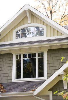 Portfolio | New Homes | The Window Box