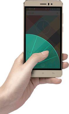 CUBOT RAINBOW + ΘΗΚΗ ΣΙΛΙΚΟΝΗΣ Smartphones Black - saveit.gr - Το Cubot Rainbow έχει πλάτος 72 χιλιοστά που σημαίνει πως μπορείτε εύκολα να χειριστείτε τη συσκευή με το ένα χέρι, αφού ο αντίχειράς σας καλύπτει το 40% της επιφάνειας της οθόνης. Galaxy Phone, Samsung Galaxy, Smartphone, Rainbow, Iphone, Rainbows, Rain Bow
