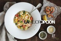 DISFRUTA DE NUESTRO MENÚ DIARIO Disfruta de un gran menú en un marco incomparable.  www.europabarbacoa.es #menudiario #gava #restaurantes