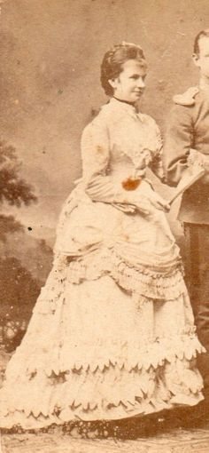1000 images about archduchess gisella louise marie on pinterest