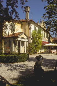 Pordenone, Friuli-Venezia Giulia, Italy