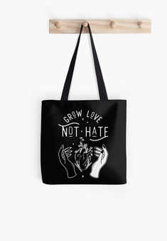 Millions of unique designs by independent artists. Find your thing. Large Bags, Small Bags, Cotton Tote Bags, Reusable Tote Bags, Medium Bags, Are You The One, Kids Outfits, Cool Designs, Finding Yourself