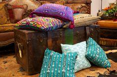 moroccan pillows - Recherche Google