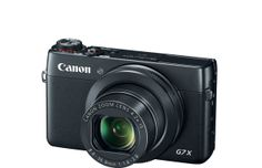 Canon PowerShot X Optical Zoom Compact Digital camera Best Canon Camera, Best Vlogging Camera, Vlog Camera, Camera Tips, Camara Canon Powershot, Canon Kamera, Dslr Nikon, Dslr Lenses, Shopping