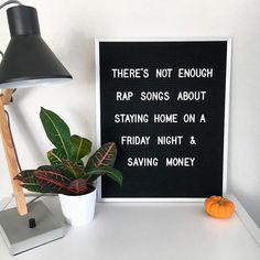 The Writer is a bold, signature piece for any space. Ideal for wordier messages or poignant brevity, this letter board provides adequate real estate for unlimited personalization. Great Quotes, Quotes To Live By, Me Quotes, Funny Quotes, Inspirational Quotes, Word Board, Quote Board, Message Board, Felt Letter Board