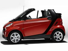 Check Out Here Some Of The Most Famous Smart Car Brands Available In United States You Can Get These Cars Test Drive And Actual Look