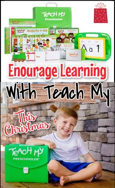 Teach My: it's 100% screen-free! Teach My instills a love of learning and makes a great #christmasgift #megachristmas20 #education Early Elementary Resources, Book Of Circus, Teaching Numbers, Free Math, School Readiness, Science Experiments Kids, Fun Challenges, Math Resources, Educational Activities