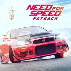 EA Announces Need For Speed Payback! NFS Series is Back and we can't wait for November Read More on AIB ( 〰️ Nfs Need For Speed, Need For Speed Games, Ps4, Playstation, Nissan Skyline Gt, Nissan Gt, Red Dead Redemption, Grand Theft Auto, Fast And Furious