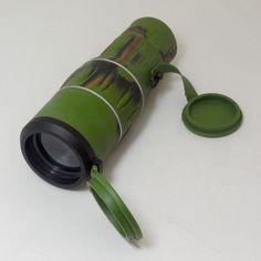 $16.99 (Buy here: https://alitems.com/g/1e8d114494ebda23ff8b16525dc3e8/?i=5&ulp=https%3A%2F%2Fwww.aliexpress.com%2Fitem%2FFree-Shipping-16x52-Dual-Focus-Monocular-Green-Coated-Optics-Lens-for-Outdoors-Travel-Sports-Hunting-Telescope%2F32356125291.html ) 8x52 Dual Focus Monocular Green Coated Optics Lens for Outdoors Travel Sports Hunting Telescope for just $16.99