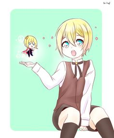 Why dis dude have to look like aloise when he was a child?  What's more is that Leonhard had a sort-of bad childhood like Alois. Royal Tutor, Royal Palace, Fanart, Gravity Falls, Alternative, Prince, Kisses, Fan Art