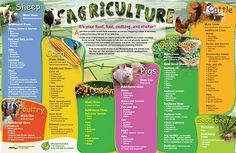 Ag byproducts poster