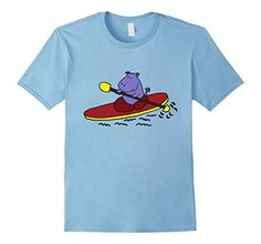 Men's Smiletodaytees Blue Hippo Kayaking T-shirt 2XL Baby... https://www.amazon.com/dp/B01J4KX2T2/ref=cm_sw_r_pi_dp_4x-LxbQ7C2EMC
