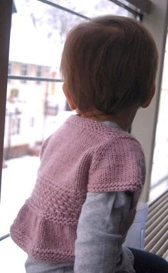 Entrechat Knitting pattern by Lisa Chemery | Knitting Patterns | LoveKnitting