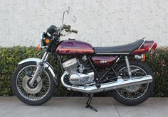 Vintage Motorcycle Parts | OEM Replacements for Vintage Motorcycles