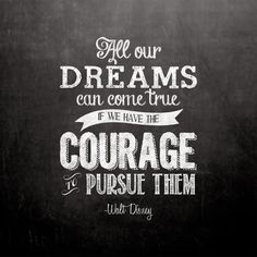 Walt Disney Motivational Quotes Wallpapers Images For Disney Movie