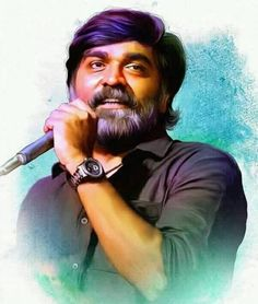 tamil actor vijaysethupathy in 2020  hd photos actor