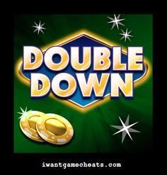 doubledown casino codes forum
