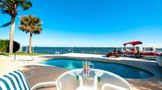 MUST SELL**Price reduced $1,895,000 Bay Anna Maria  2201 Avenue A Bradenton Beach, FL 34217