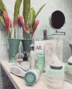Nu Skin, Body Shop At Home, The Body Shop, Beauty Art, Beauty Skin, Ap 24 Toothpaste, Diy Lotion, Body Waxing, Body Soap