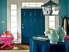 Blue Front Door Ideas: Blue Front Door Ideas Furniture – Vizimac