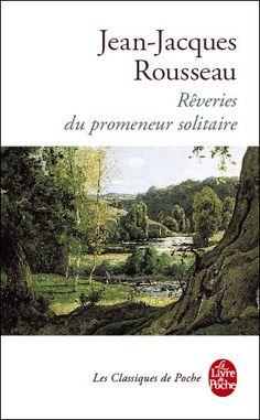 lu dans le cadre d'un cours en Histoire et civilisation en 2001 ou 2002 (Cégep du Vieux-Montréla)