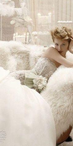 Bohemian Wedding Dresses, Ways Of Seeing, White Texture, Gifts For Women, Things That Bounce, Personal Style, Flower Girl Dresses, Bikinis, Bikini